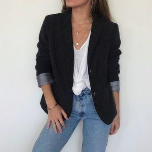 [Gap] Academy blazer